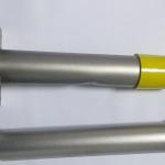 Shear pin