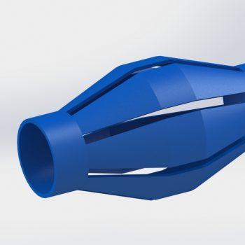 Plastik Tapalar